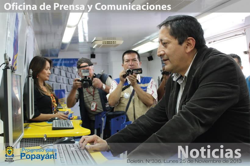 Cabezotes Noticias 2013 52