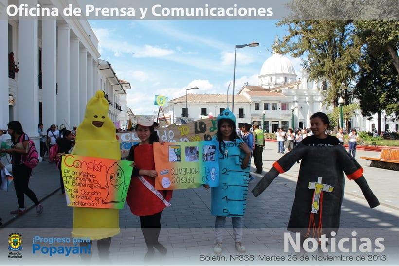 Cabezotes Noticias 2013 53