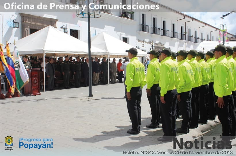 Cabezotes Noticias 2013 54