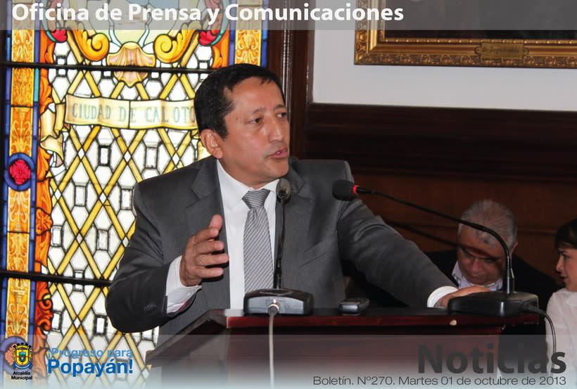 Cabezotes Noticias 2013 55
