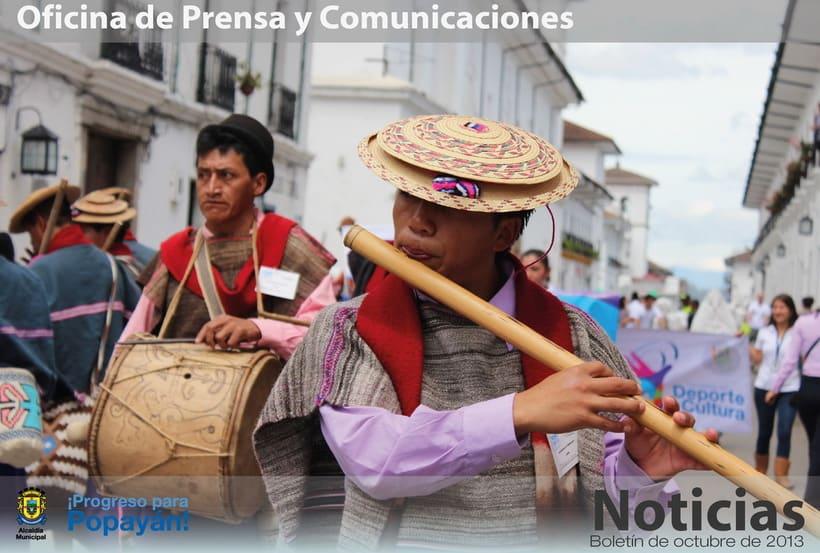 Cabezotes Noticias 2013 56