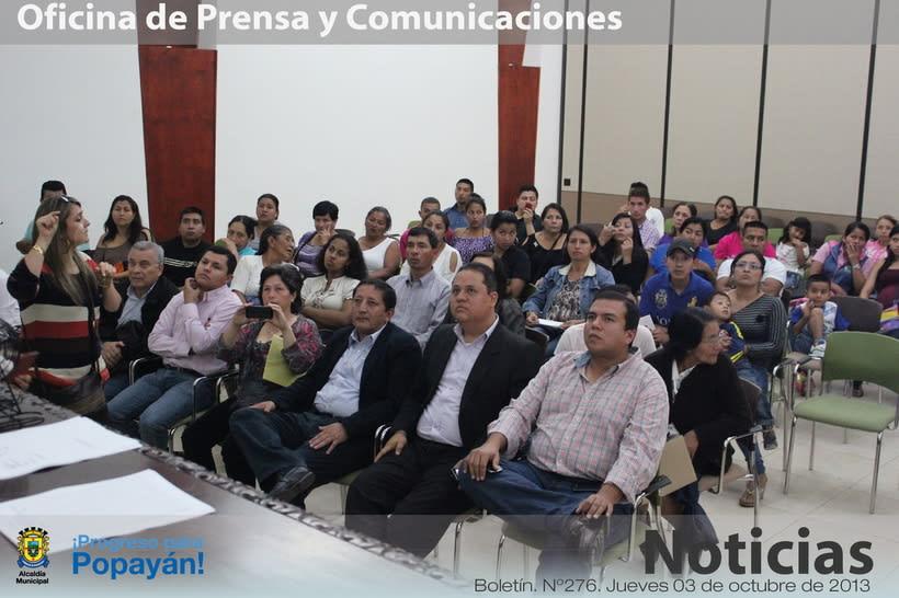 Cabezotes Noticias 2013 57