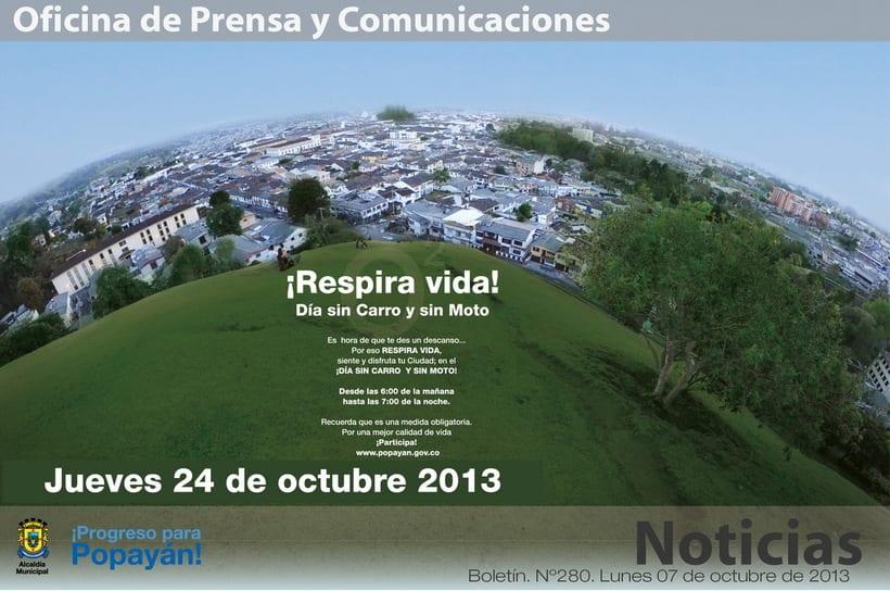 Cabezotes Noticias 2013 58