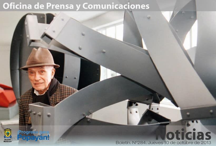 Cabezotes Noticias 2013 60