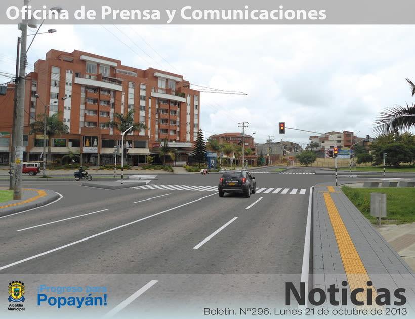 Cabezotes Noticias 2013 63