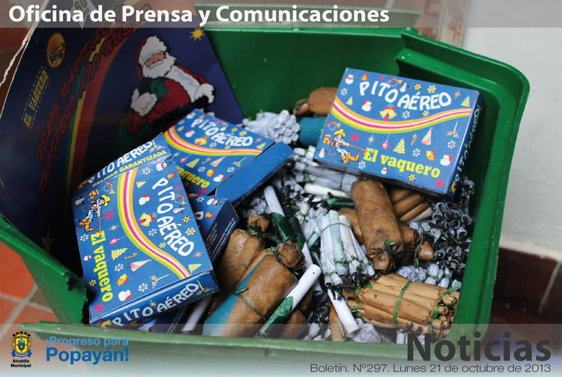 Cabezotes Noticias 2013 64