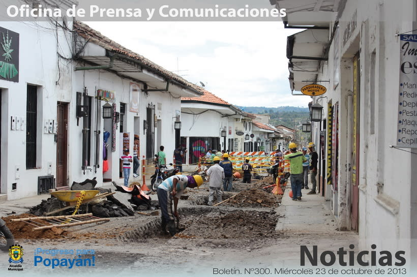 Cabezotes Noticias 2013 65