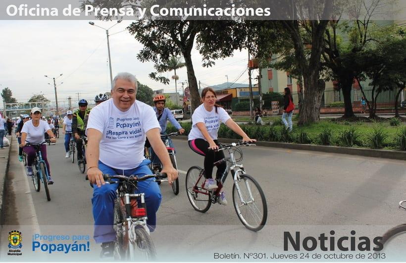 Cabezotes Noticias 2013 66
