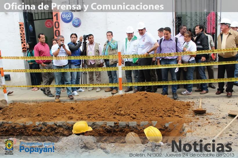 Cabezotes Noticias 2013 67