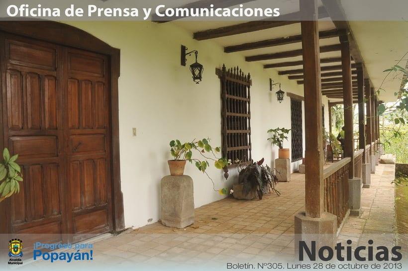 Cabezotes Noticias 2013 69