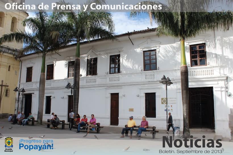 Cabezotes Noticias 2013 70