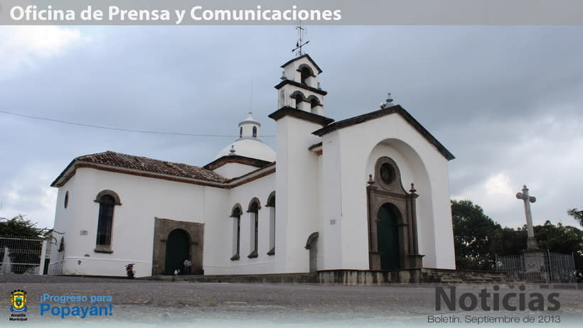 Cabezotes Noticias 2013 71