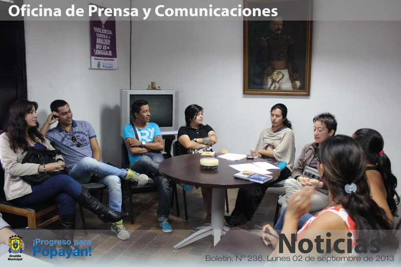 Cabezotes Noticias 2013 72