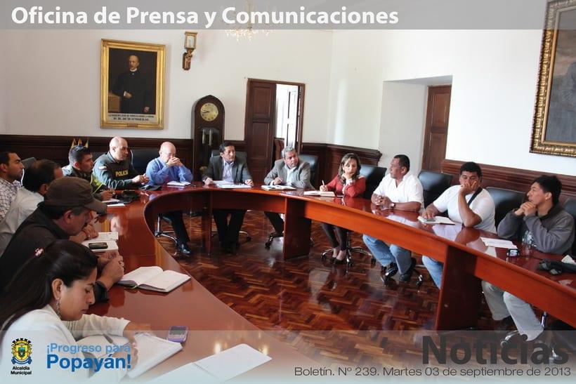 Cabezotes Noticias 2013 73
