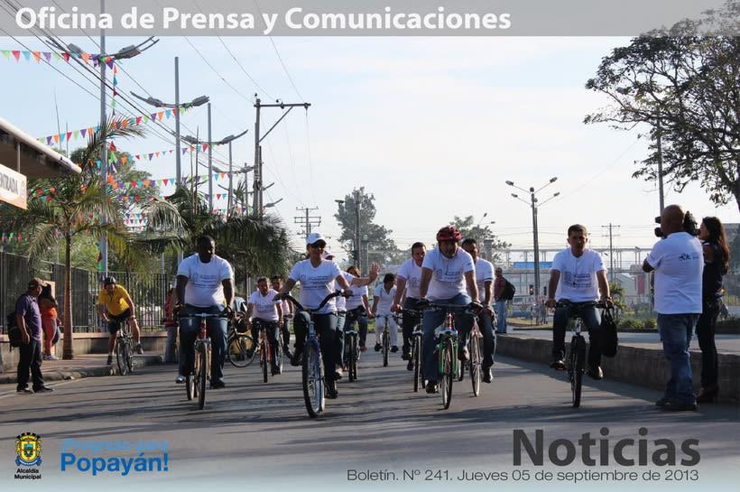 Cabezotes Noticias 2013 74