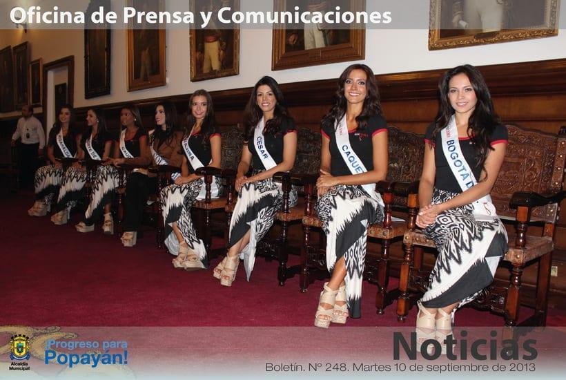 Cabezotes Noticias 2013 75