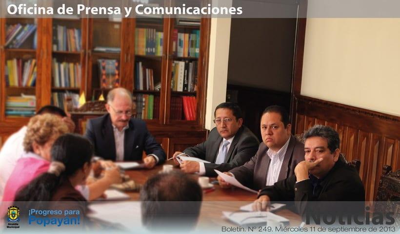 Cabezotes Noticias 2013 76