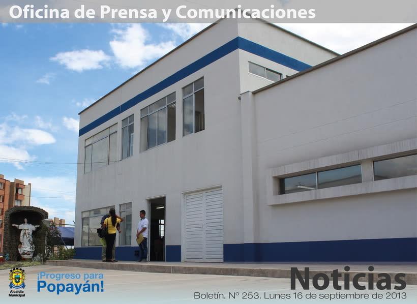 Cabezotes Noticias 2013 77