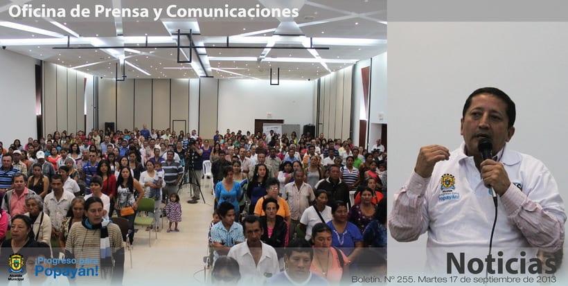 Cabezotes Noticias 2013 78