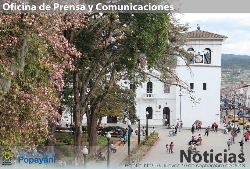 Cabezotes Noticias 2013 79