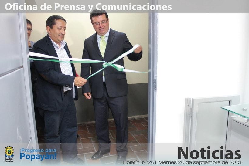Cabezotes Noticias 2013 80