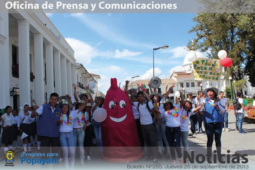 Cabezotes Noticias 2013 82
