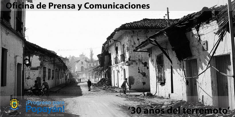 Cabezotes Noticias 2013 83