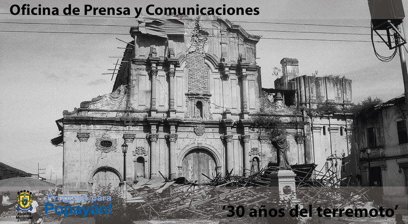 Cabezotes Noticias 2013 84