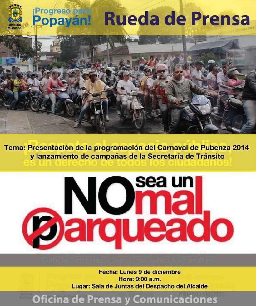 Cabezotes Noticias 2013 87
