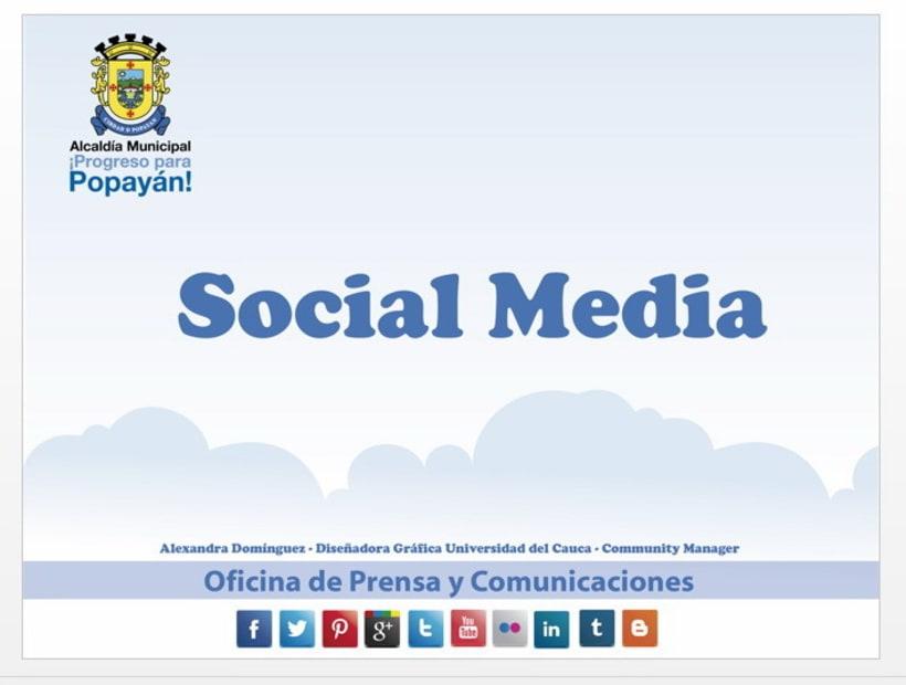 Trabajo Social Media 7