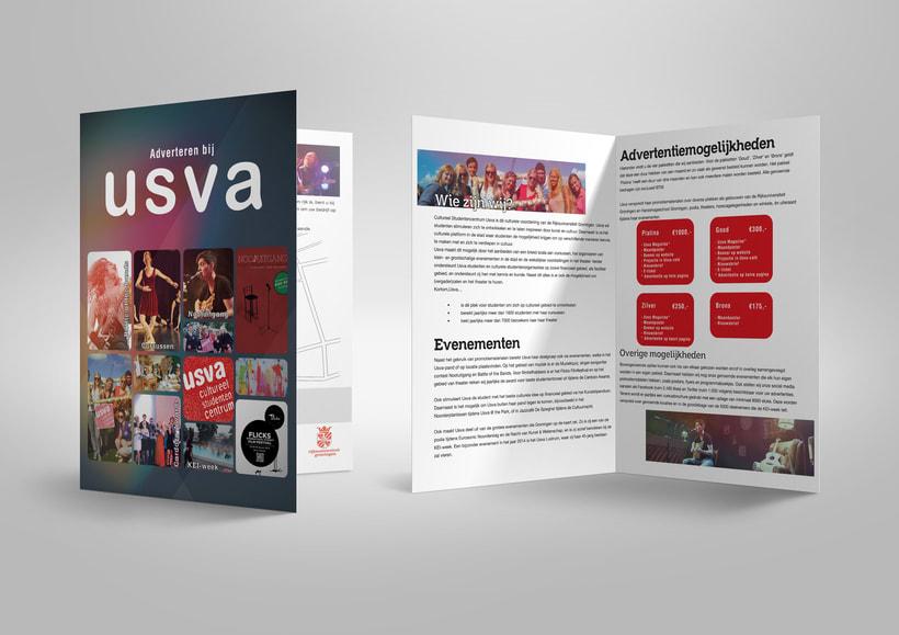 Catalogo USVA 0