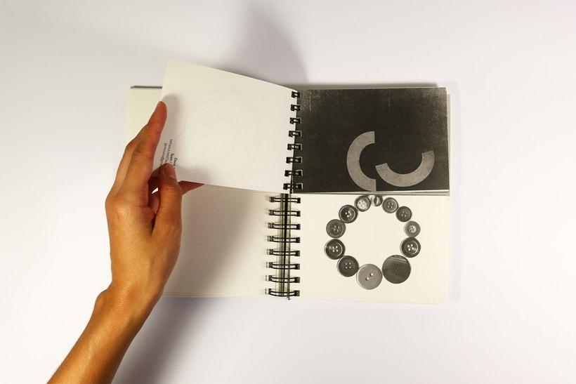 8º festival de libros ilustrados de Barcelona 9