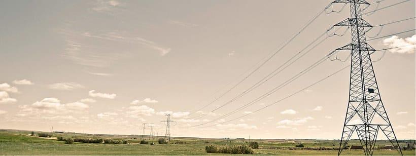 Proyecto Fotográfico 7