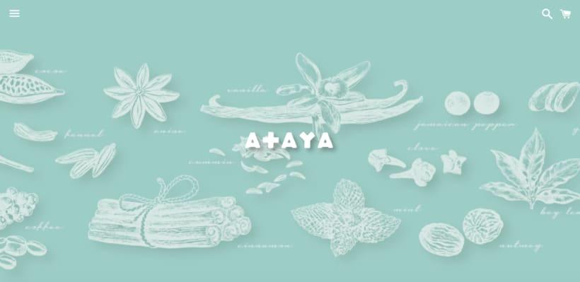 Ataya.es 0