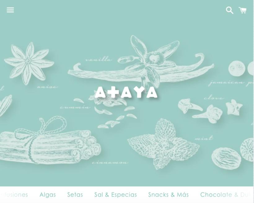 Ataya.es 1