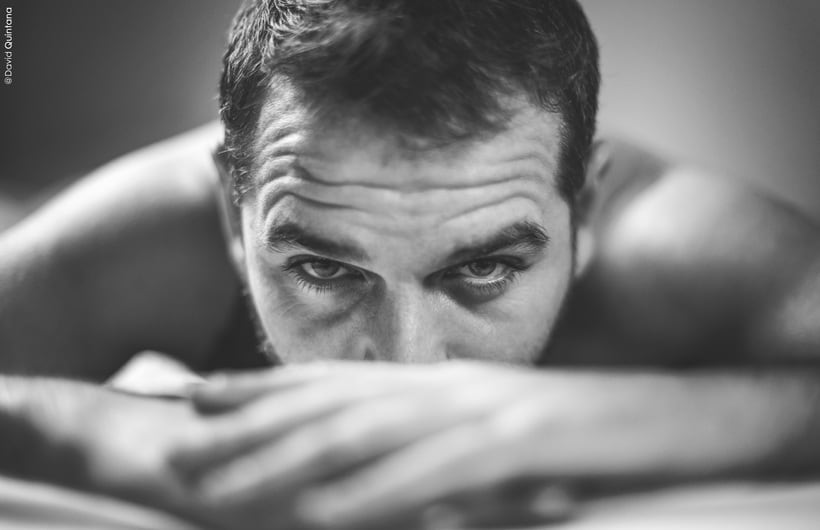 Photo Shoot | Xavi Blanco 0