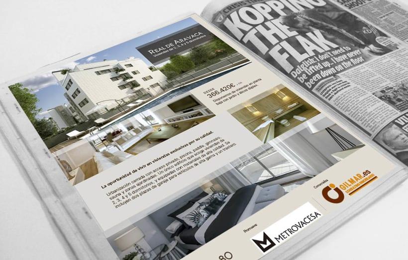 Diseño Editorial - Gilmar 1