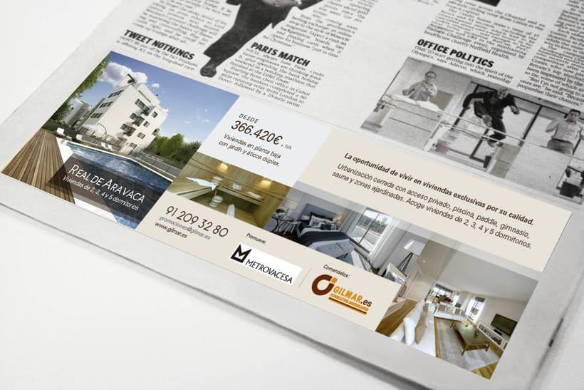 Diseño Editorial - Gilmar 2