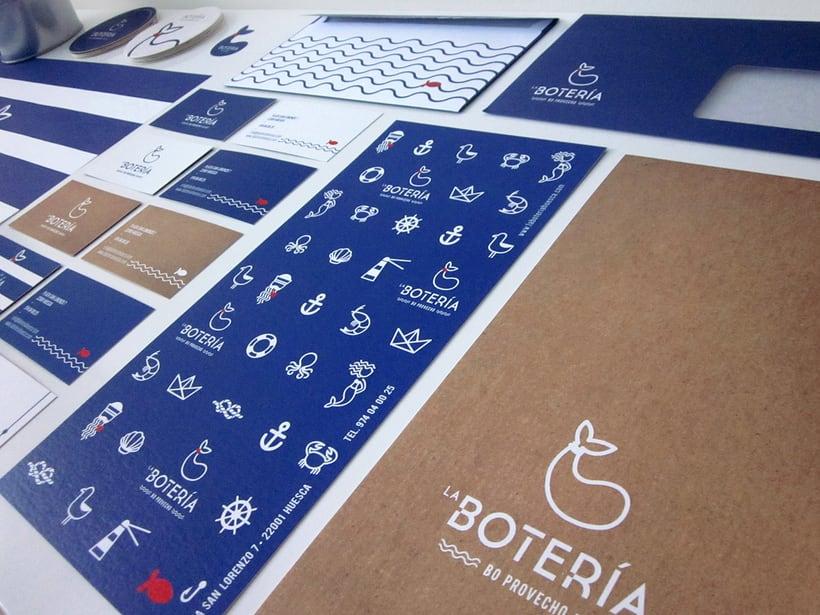 Nuestros proyectos favoritos de branding  4
