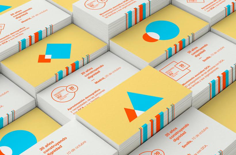 Nuestros proyectos favoritos de branding  6
