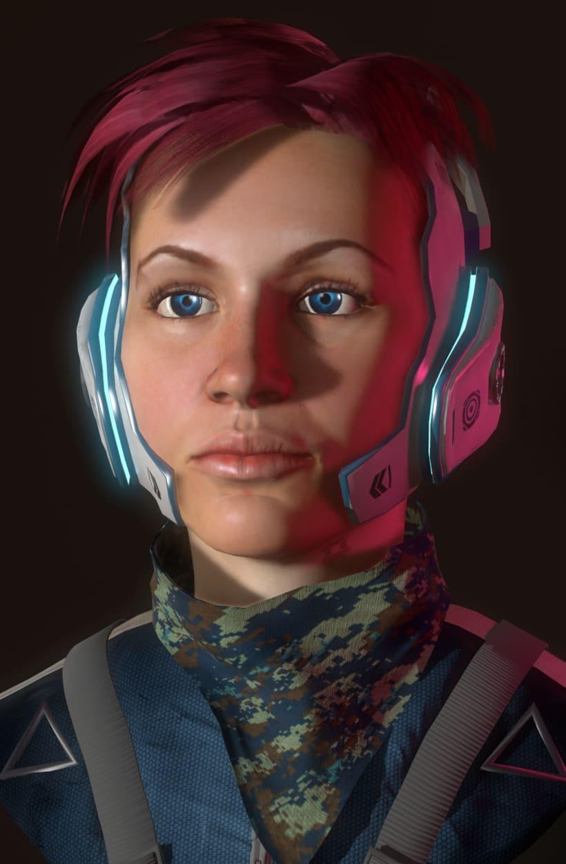 Pilot 0