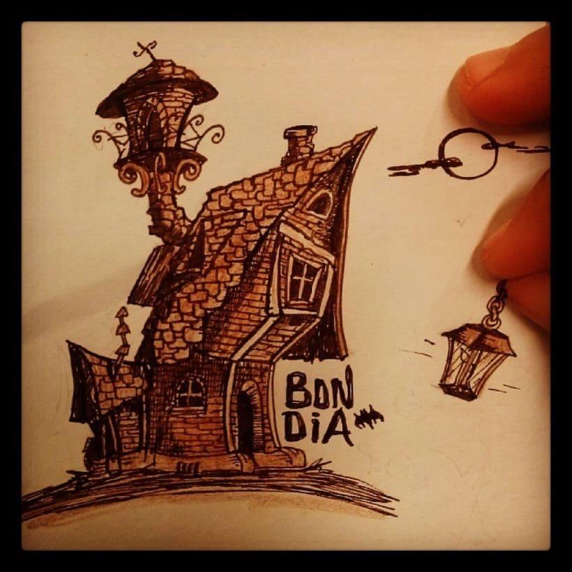 BonDia 6