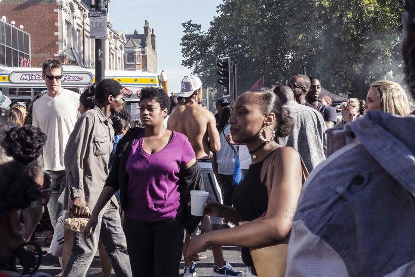 BrixtonSplash'15 2
