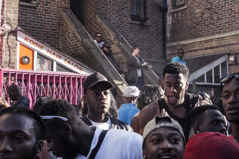 BrixtonSplash'15 12