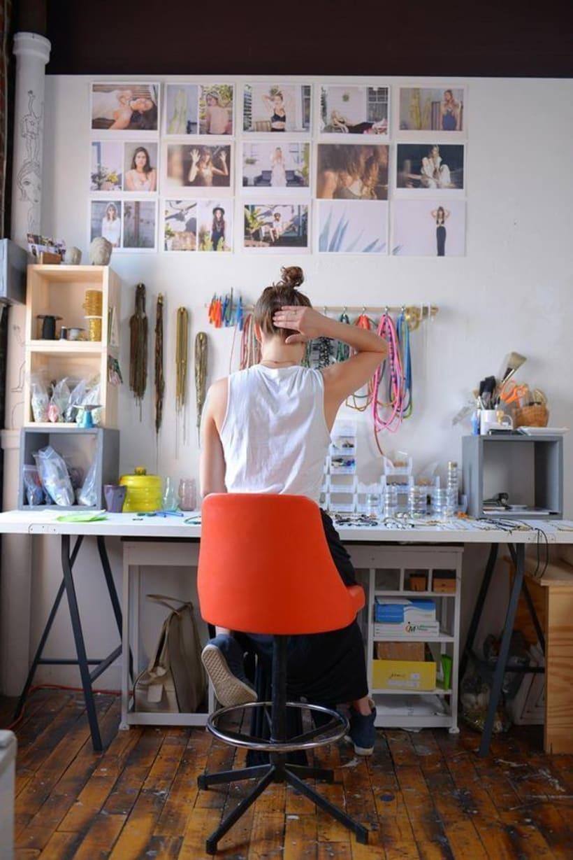 Busco nombre para mi estudio de diseño  7