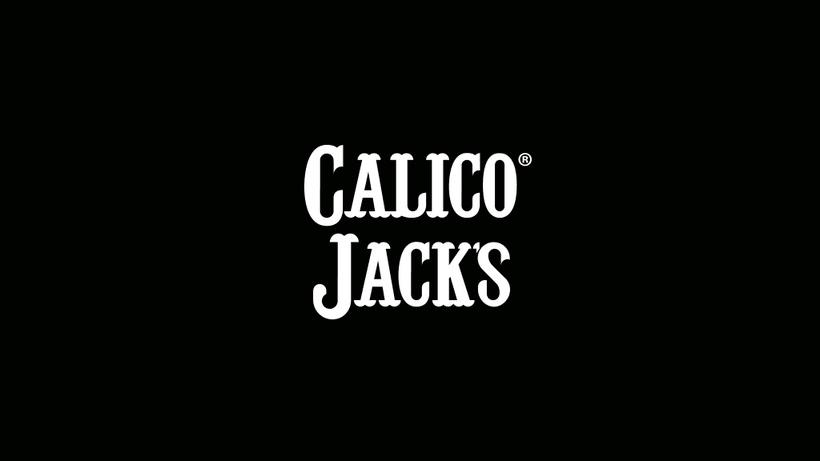 Calico Jack's 0
