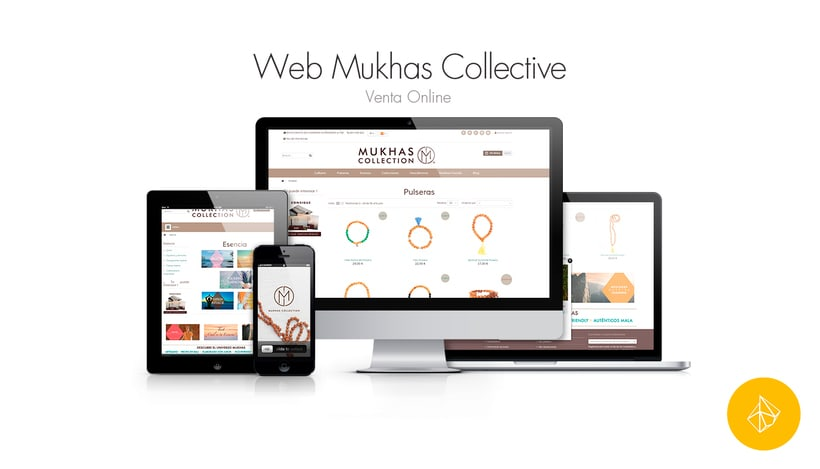 Mukhas Collection 1