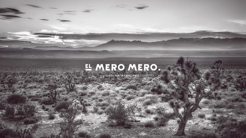 el Mero Mero | Restaurant 2