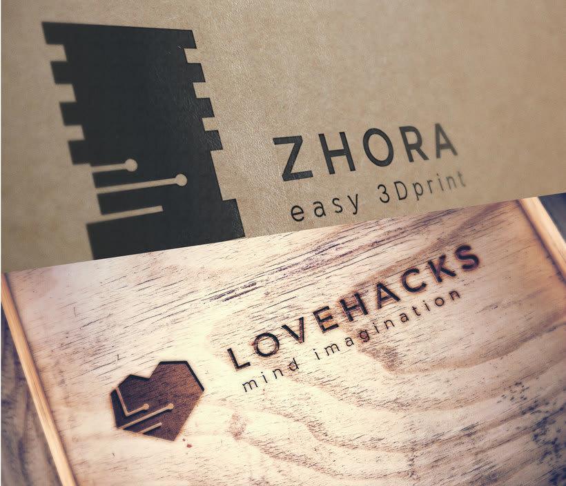 LOVEHACKS 4