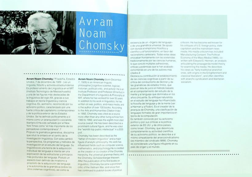 Revista - Avram Noam Chomsky 10 estrategias de manipulación 2